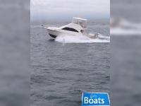 Ocean 42 Super Sport