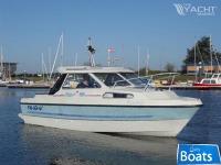 Flipper 620