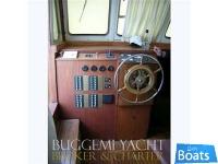 Automarine Tortuga 38