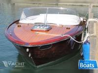 Boesch 680 Costa Brava