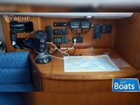 Gib Sea Gib Sea 302