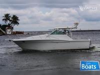 Wellcraft Coastal 3300 Custom