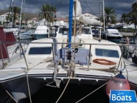 Catalac Catamaran
