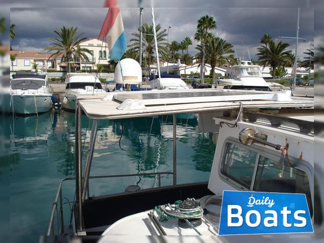 review essay catamaran boats Request more information on the aquila 48 power catamaran  required fields  click below to view the aquila 48, 3 cabin layout, boat review from boatscom.