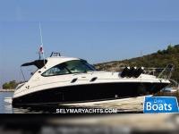 Sea Ray 305 Sundancer Hard Top