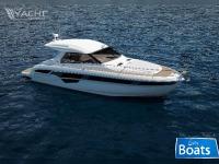Bavaria Sport 450 HT