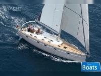 Bavaria 55 Cruiser - px possible