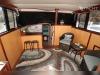 Carver 32 Aft Cabin