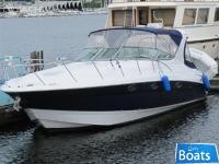 Larson 370 CABRIO