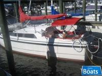 MacGregor Sailboats 26 X