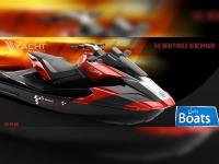 Belassi B3R Sport 315HP