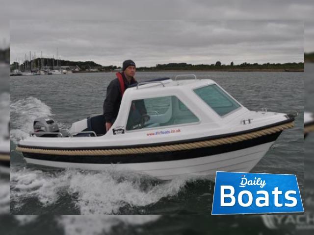25+ Kruger Boats Pics - FreePix