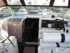 Broom 33 - Cockpit
