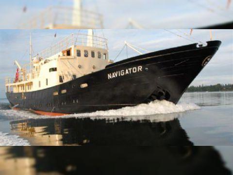 Nakskov Shipyard