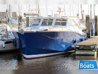 OYSTER MARINE LTD Oyster LD43 Motor Yacht