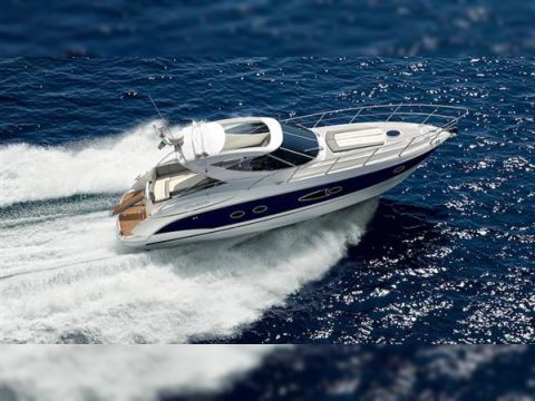 Atlantis 40 boats for sale daily boats for Dujardin yachts