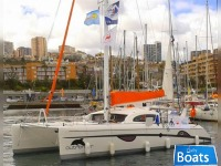 Outremer (FR) Outremer 49