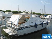 Canali G38