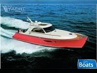 Mochi Dolphin 44