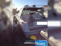 Sea Ray Boats 400 EC