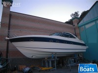 Bavaria Motor Boats 37 Sport Highline