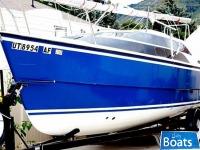 MacGregor Sailboats 26 M
