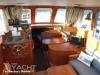 Jacabo Dutch Steel Cruiser