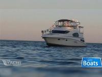 Silverton 39/44 Motor Yacht