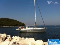 Bavaria 39 Cruiser Limited Edition