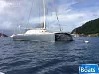 Tournier marine Soubise 46