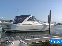 Express Cruisers Yachts 400