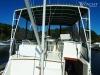 Trawler Ocean Yachts 40(2)Yacht