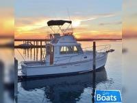 Cape Dory 28 Flybridge Cruiser