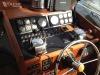 Trawler Sabreline Fast