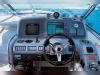 Formula 400 Super Sport