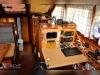 Kanter Atlantic Pilothouse