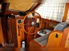 Kanter Atlantic Pilothouse