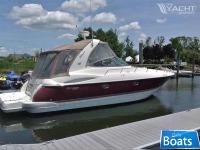 Express Cruisers Yachts 370