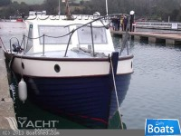 Mitchell Sea Angler 23