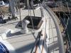 Endeavour Center Cockpit