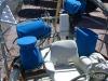 Cape Dory 40