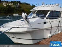 Jeanneau Merry Fisher 8