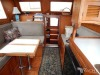 Trader Marine34 Double Cabin