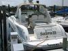 Sea Ray 340