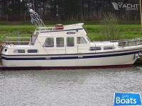 Aquanaut 1050