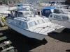 Tom Lack Catamarans (GB) Catalac 8M