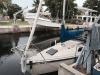 O'Day Sailboats 222