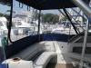 Cruisers Yachts 3670ESPRIT