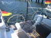 Hanse Yachts 430