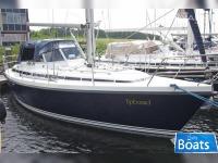 C-Yacht 10.40